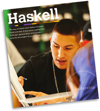 Our latest Haskell Viewbook